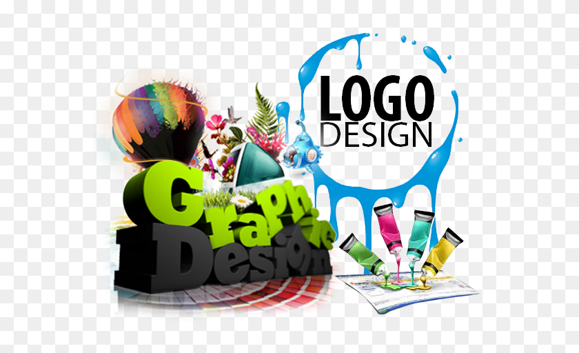 Creative Max Studios - Graphic Design PNG