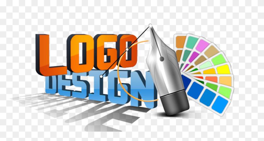 Creativeideaaz Logo Design - Logo Design PNG