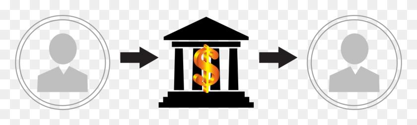 Credit Card Debit Card Payment Money - Money Raining PNG