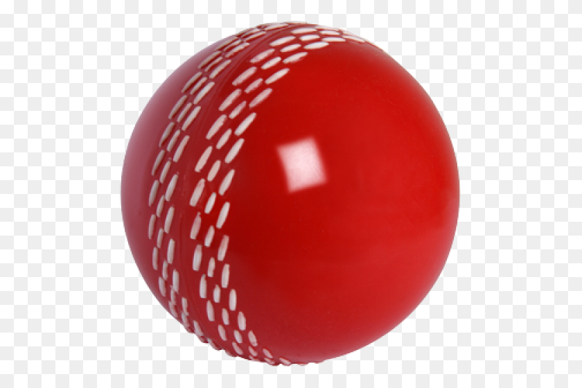 Cricket Ball Png Transparent Cricket Ball Images - Red Ball PNG