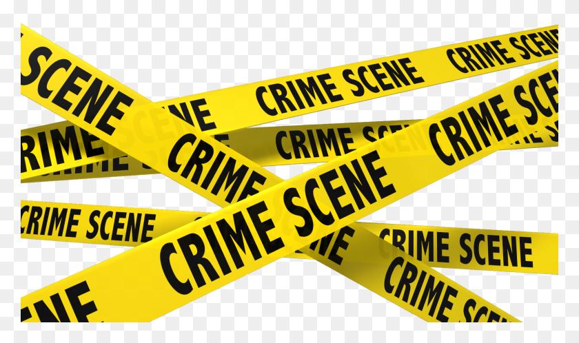 Crime Scene Clipart Look At Crime Scene Clip Art Images - Manger Scene Clipart Free