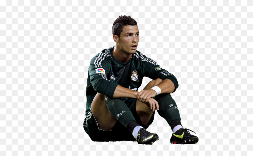 Cristiano Ronaldo Football Renders Ronaldo Png Stunning Free Transparent Png Clipart Images Free Download