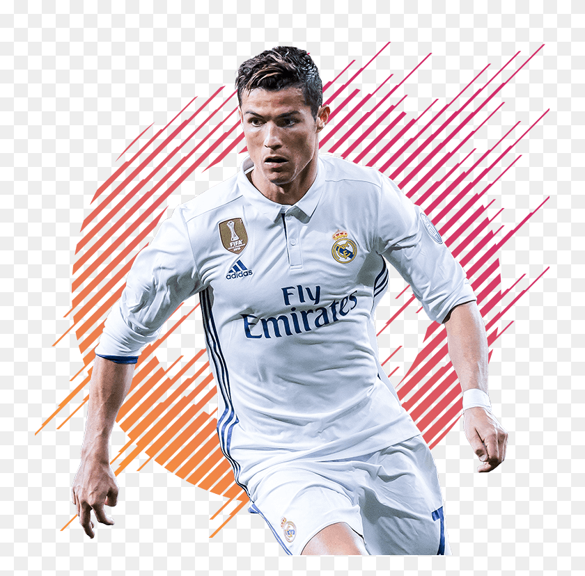 Cristiano Ronaldo Png Image With Transparent Background Png Arts Ronaldo Png Stunning Free Transparent Png Clipart Images Free Download