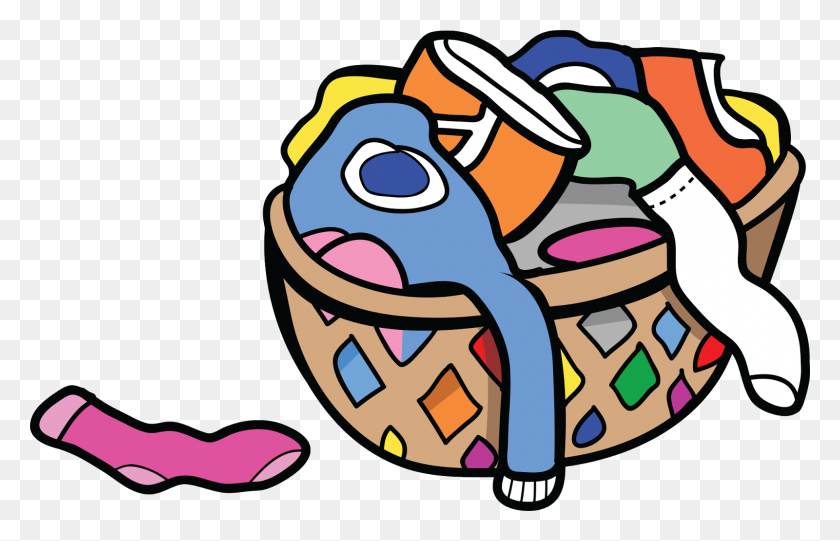 Crochet Graphic Clip Art - Yarn And Crochet Hook Clipart