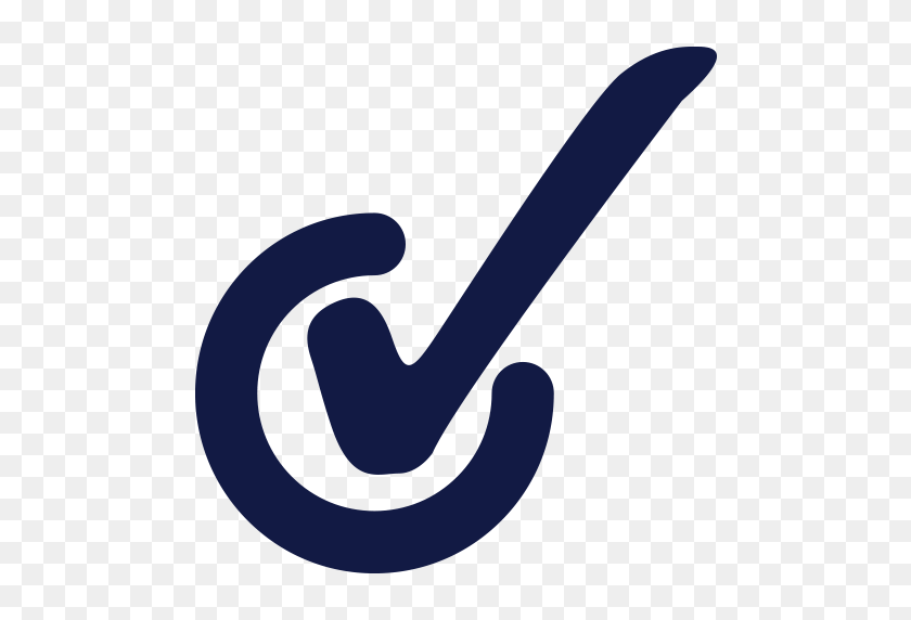 Cropped Fav Icon Free Credit Report Free Credit Report - Report PNG