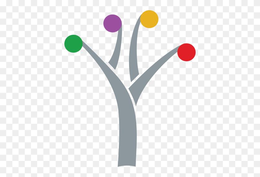 Fruit bearing plant life cycle