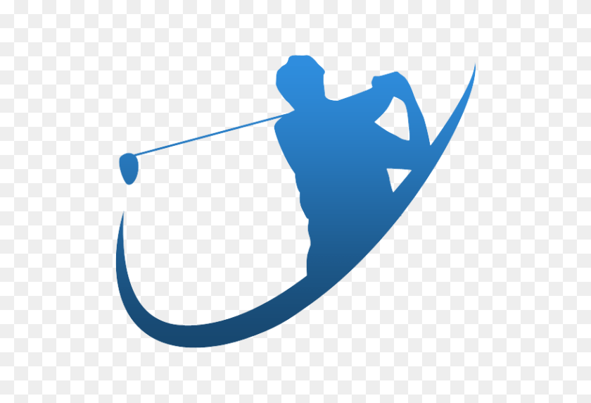 Cropped Favicon Golfclub Hire Lisbon Golf Clubs Rental Golf Club Png Stunning Free Transparent Png Clipart Images Free Download