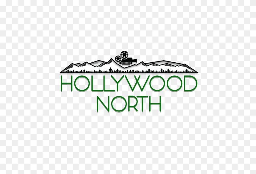 Cropped Hollywood North W Camera Hollywood North - Hollywood PNG