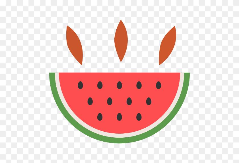 Cropped Just A Melon Pk Produce Inc - Melon PNG