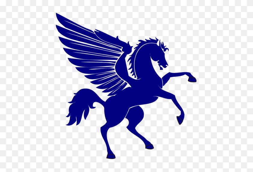 Cropped Pegasus Hotel Site Logo Pegasus Hotel - Pegasus PNG