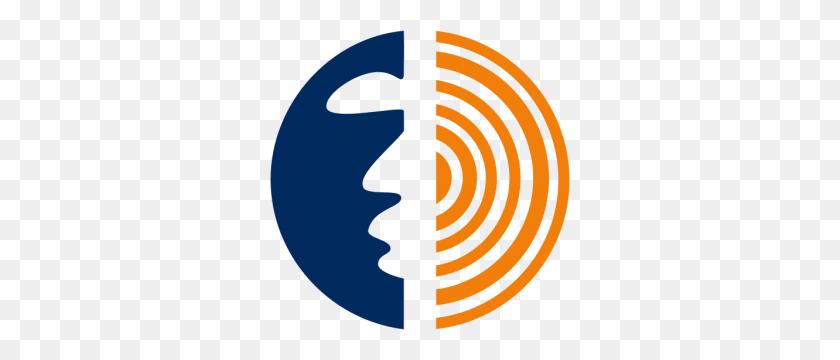 Cropped Siha Logo Siha Network - Network PNG
