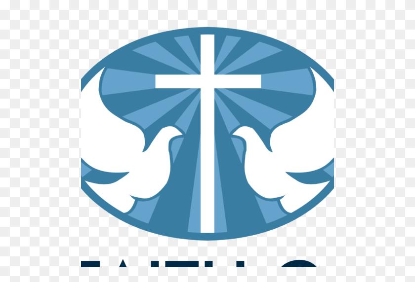 Cropped The Full Faith Gospel Ministries - Faith PNG