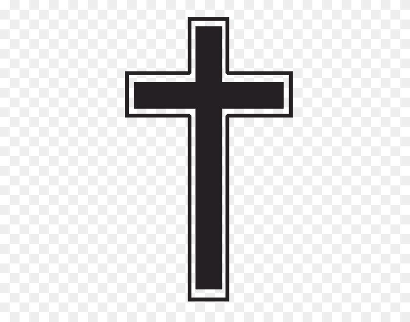 Cross Black And White Free Cross Clipart Black And White Clipart - Cross Clipart Black And White