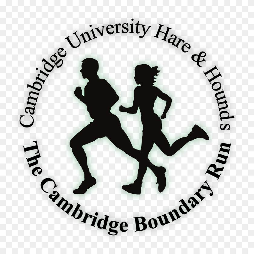 Cross Country Running Clip Art - No Running Clipart
