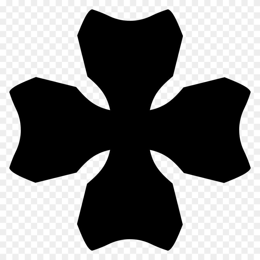 2400x2400 Cross Lv Icons Png - Lv PNG