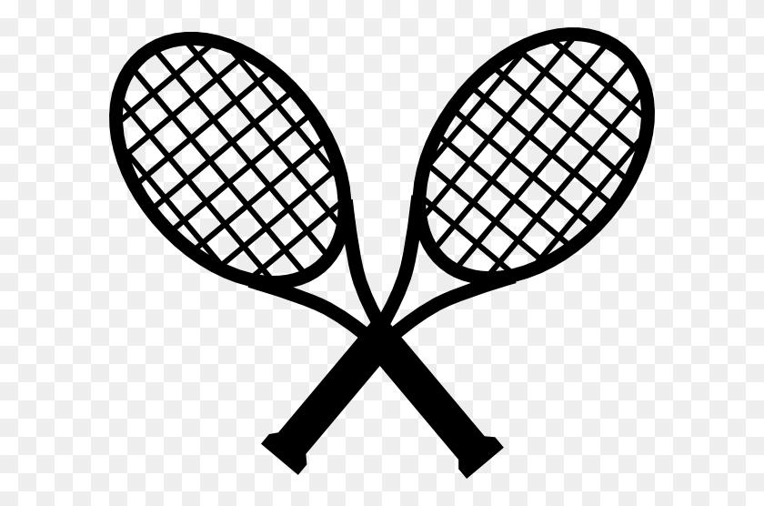 Crossed Racquets Clip Art - Crossed Lacrosse Sticks Clipart