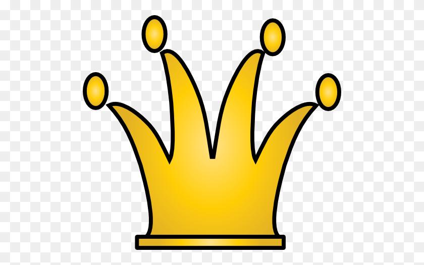 Crown Clip Art - Prince Crown Clipart