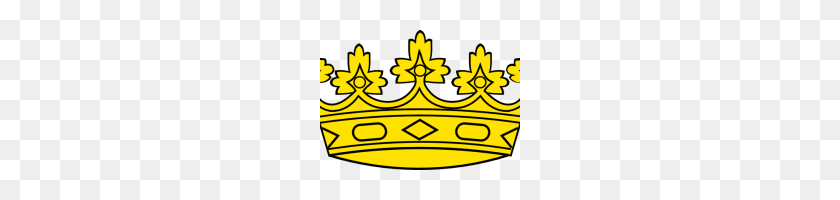 Crown Clip Art Free Princess Crown Clipart Free Image Vector Clip - Princess Crown Clipart