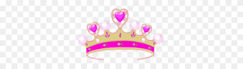 Crown Clipart Cinderella - Crown Silhouette Clip Art