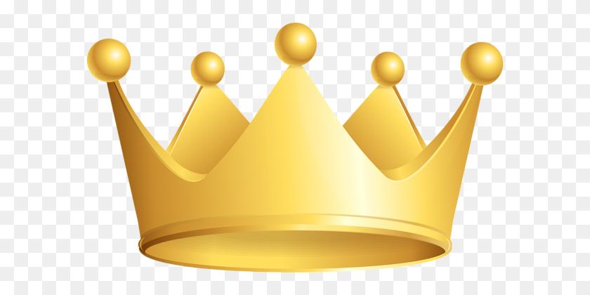 Crown Clipart Png Clip Art Images - Crown Outline Clipart