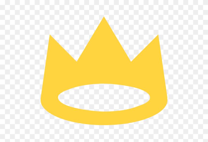 Crown Emoji Emojis Heart Hearts - Crown Emoji PNG – Stunning