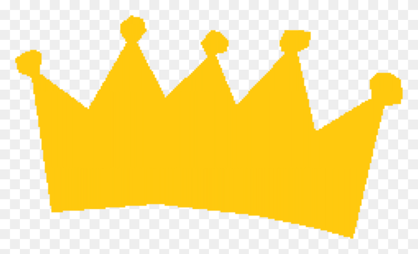 Crown King Silhouette Download - Crown Silhouette Clip Art