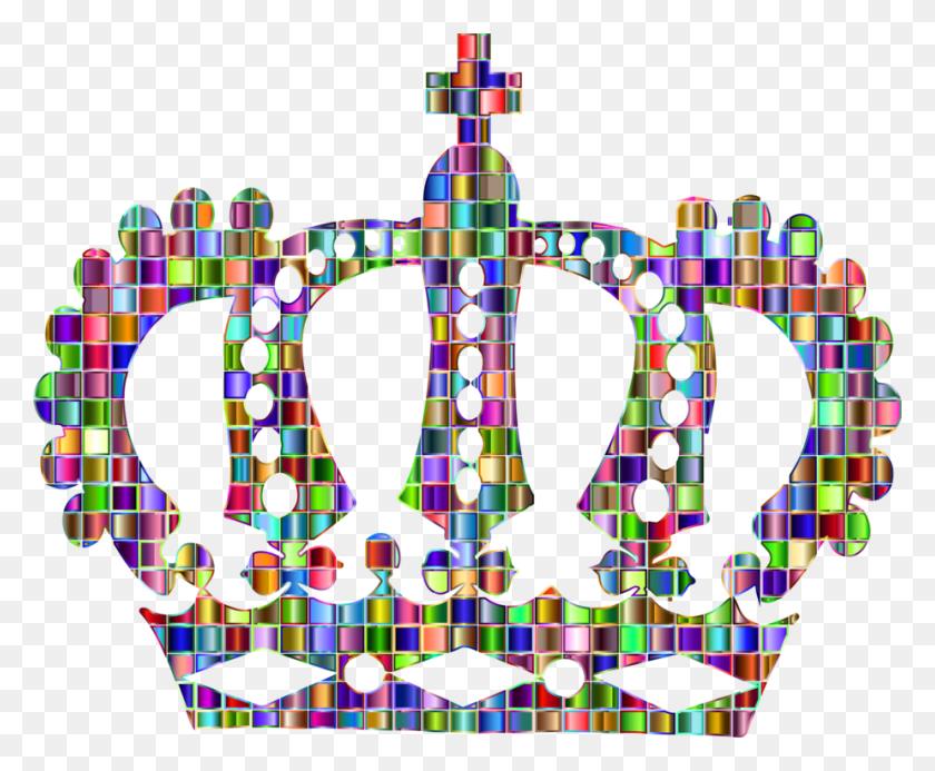 Crown Of Queen Elizabeth The Queen Mother Computer Icons Tiara - Queen Elizabeth PNG