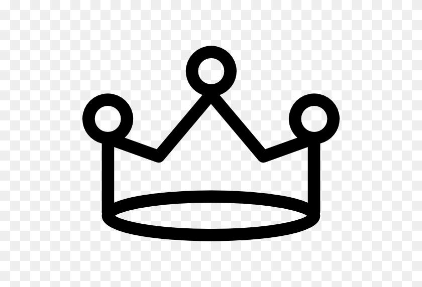 Crowns, Royal Crown, Royal Crowns, Shapes, Antique, Design, Royal - Black Crown PNG