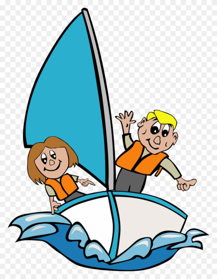 Cruise Clipart Family Cruise, Cruise Family Cruise Transparent - Family Cruise Clipart