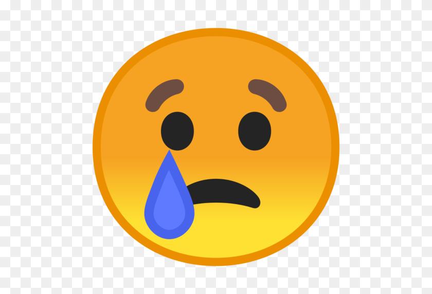sad emoticon png - 900×520