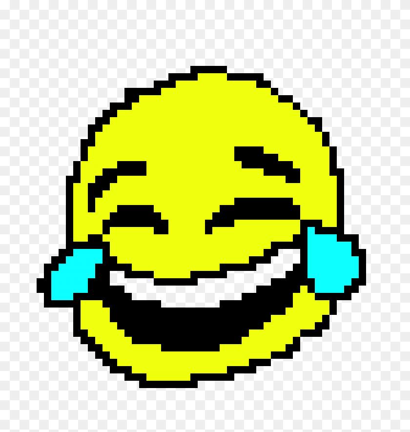 Crying Laughing Emoji Png Laughing Emoji - Laughing Emoji PNG Transparent