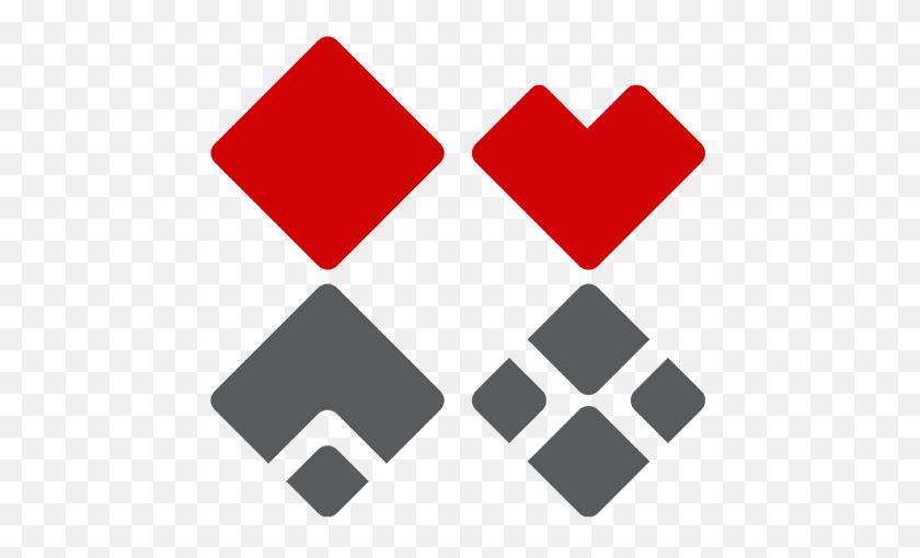 Crypto Poker Club Next Generation Bitco Ethereum Poker Game - Poker PNG