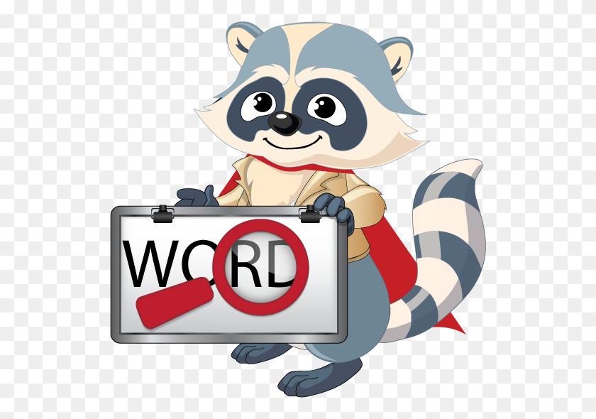 Cryptobuddy's Sight Word Helper Research Triangle Software - Teachers Helper Clipart
