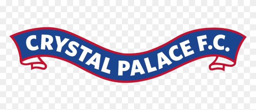 Crystal Palace Fc Clipart Look At Crystal Palace Fc Clip Art - Palace Clipart