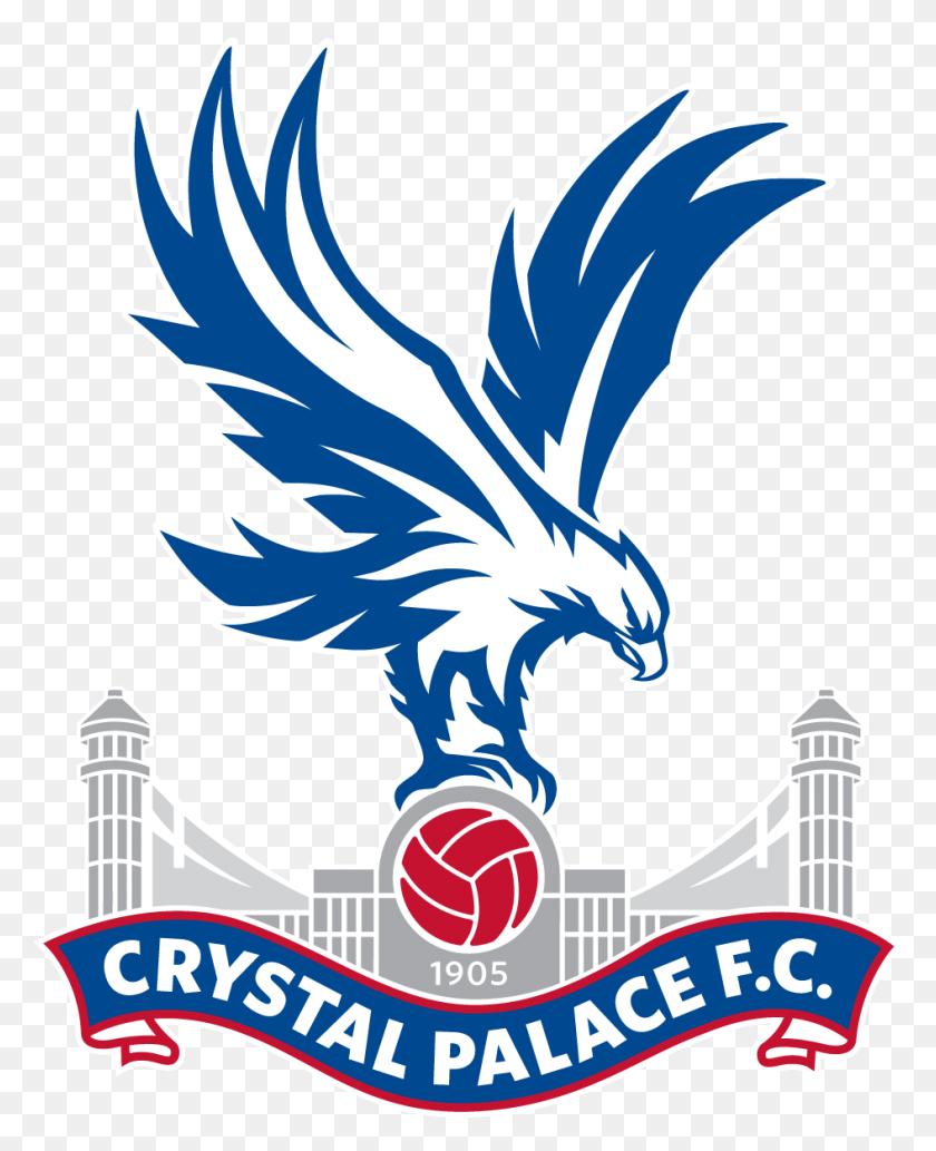 Crystal Palace Fc Clipart Look At Crystal Palace Fc Clip Art - Crystal Ball Clipart