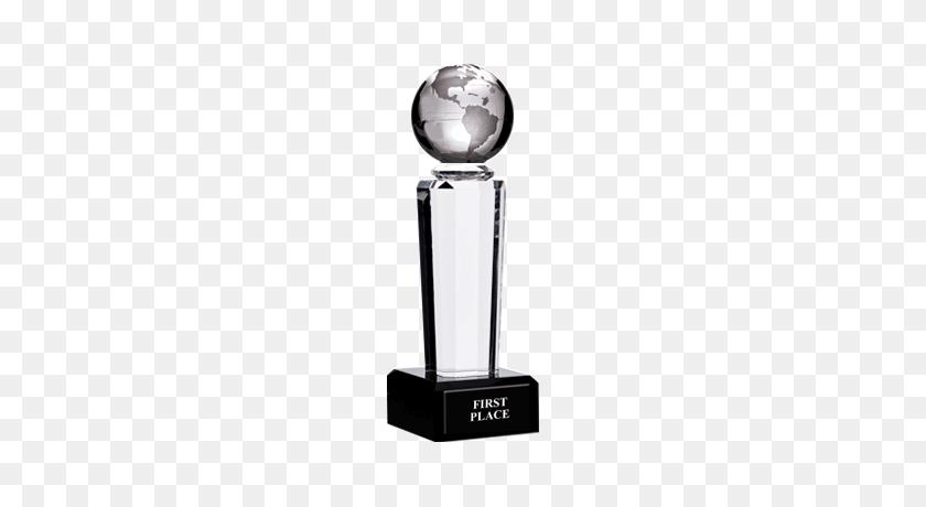 Crystal Pedestal Crystal Pedestal Trophies Crystal Pedestal - Trophies PNG