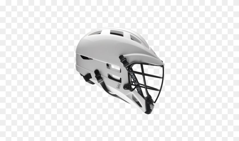 Cs R Lacrosse Helmet Protective Youth Lacrosse Helmet Cascade - Crusader Helmet PNG