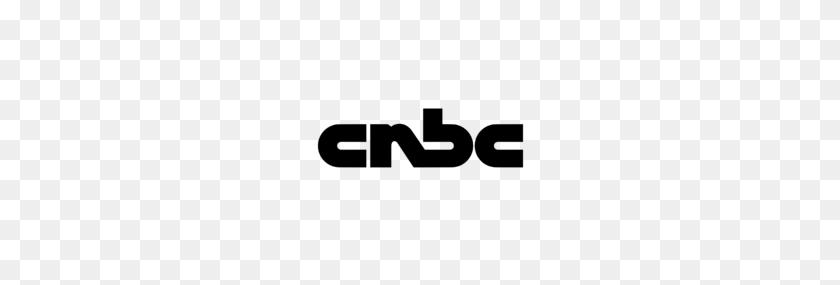 Csa Logo Png Transparent Vector - Cnbc Logo PNG
