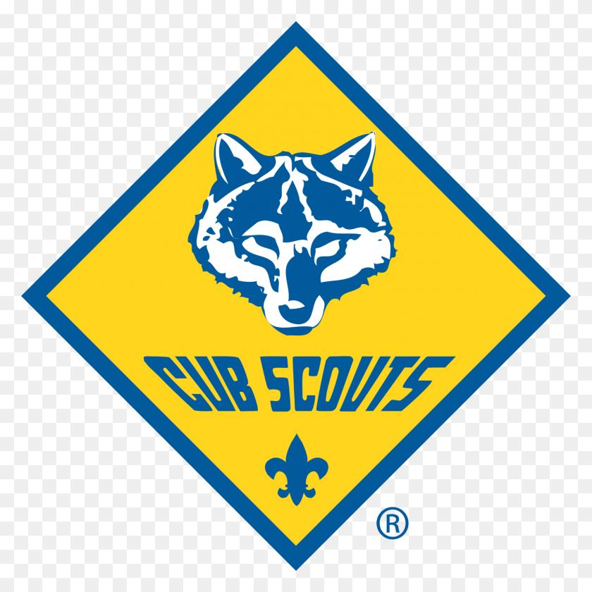 Cub Scout Support - Cub Scout Clip Art