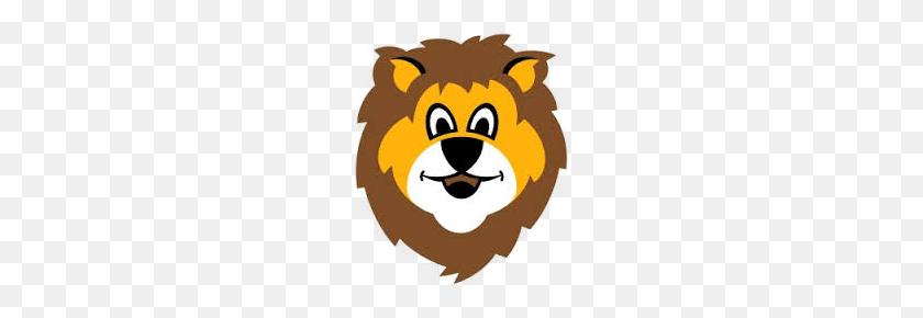 Cub Scouts Shac Communications - Mountain Lion PNG
