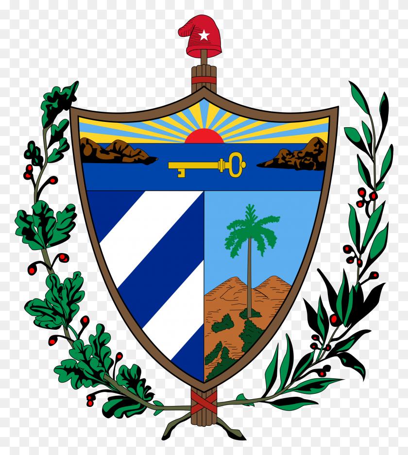 Cuban Culture - Cuban Flag PNG