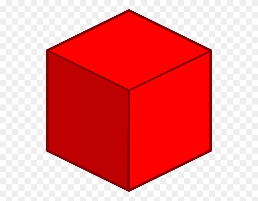 Base Ten Blocks - Free Transparent PNG Clipart Images Download