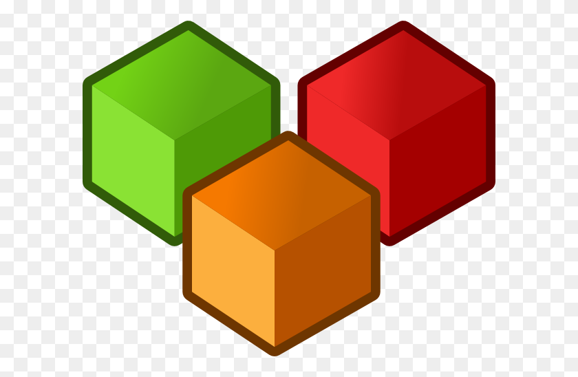 Cubes Clip Art Cube Clipart Stunning Free Transparent Png