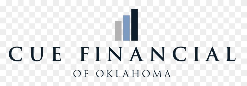 Cue Financial Of Oklahoma Financial Advisors Oklahoma City - Oklahoma PNG