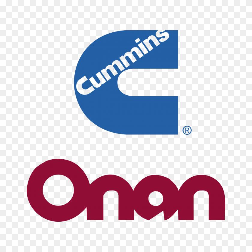 Cummins Isx Egr Dpf Scr Delete Remote Tuning Service - Cummins Logo