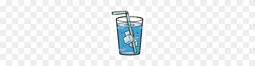 Cup Of Water Clipart Look At Cup Of Water Clip Art Images - Plastic Cup Clipart
