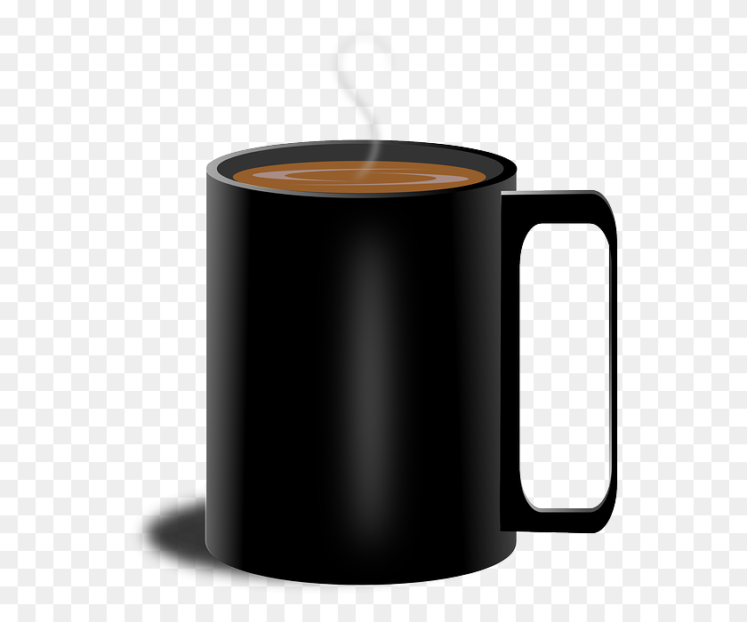 Cup Png Images Free Download, Cup Of Coffee, Cup Of Tea - Soda Cup PNG