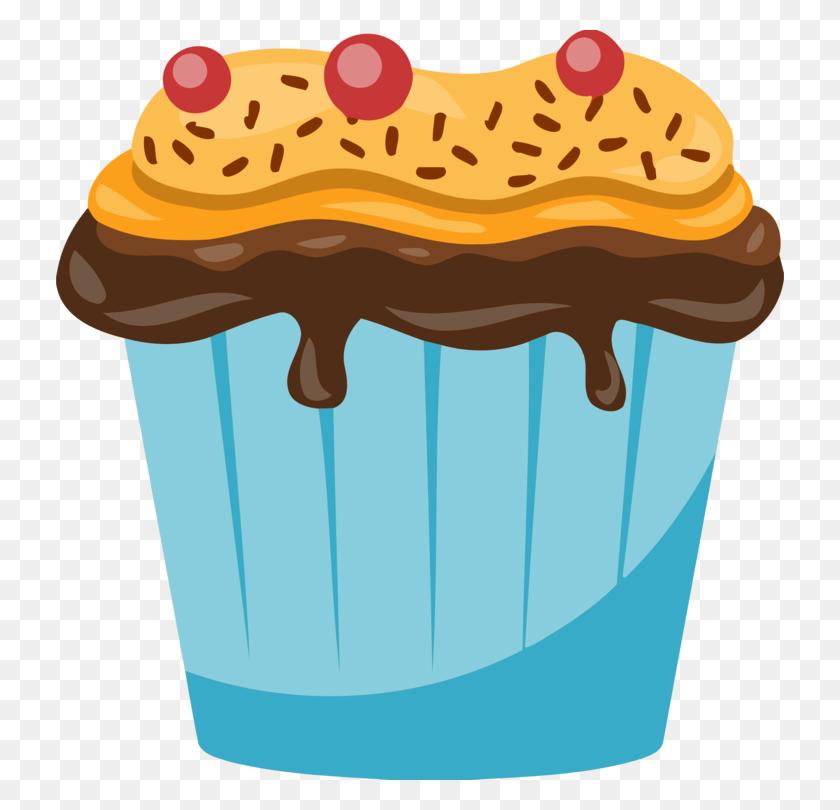 728x750 Cupcake Muffin Baking Birthday Cake
