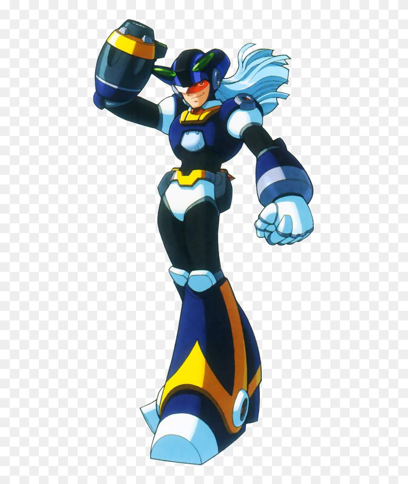 479x937 Curiosidades Sobre Mega Man - Megaman X PNG