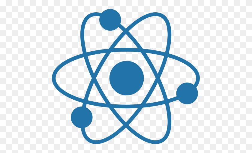Curriculum Science - Science Clipart Transparent